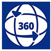 View 360 Model
